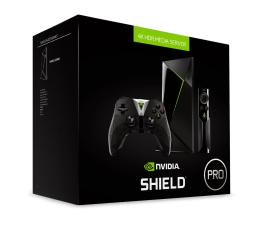 NVIDIA SHIELD™ TV Pro (945-12571-2505-010)
