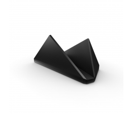NVIDIA SHIELD™ TV Stand (930-12897-2500-000)