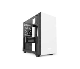 NZXT H400i matowa biała USB 3.1 (CA-H400W-WB)