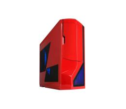 NZXT Phantom czerwona (PHAN-001RD)