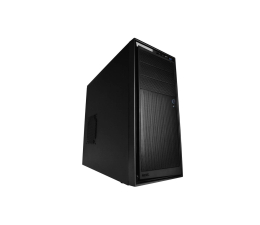 NZXT Source 220 Czarna (CA-SO220-01)