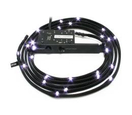 NZXT Zestaw oświetlający LED biały 2m (CB-LED20-WT)