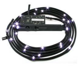 NZXT Zestaw oświetlający LED biały (CB-LED10-WT)