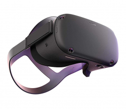 Oculus Quest 64 GB (815820020318 / 301-00174-01 )