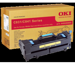 OKI 44848805 zespół utrwalający 100000 str. (C813n)