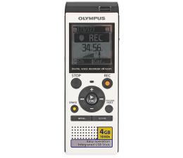 Olympus VN-425PC (V415141WE000)