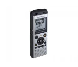 Olympus WS-806 + Słuchawki E38 (V415151UE010 )