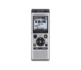 Olympus WS-852 + TP-8 (V415121SE030)