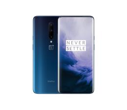 OnePlus 7 Pro 12/256GB Dual SIM Nebula Blue (5011100649)