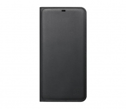 OnePlus Flip Cover do OnePlus 6 czarny  (5431100051 )