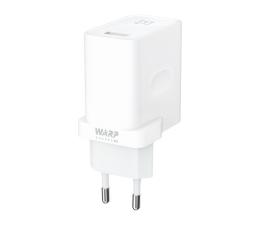OnePlus Ładowarka Sieciowa Warp Charge 30  (5461100006)