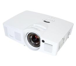 Optoma GT1080E DLP (95.8ZF01GC2E)