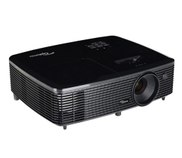 Optoma HD140X DLP (95.72J02GC2LR)