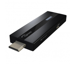 Optoma HDCast Pro czarny (H1AM60000001)