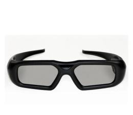 Optoma Okulary 3D ZF2300 bezprzewodowe (E1A3E0000005)