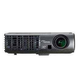 Optoma X304M DLP (E1P1D0H1E001)