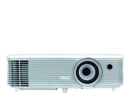 Optoma X345 DLP (95.74F01GC0E)