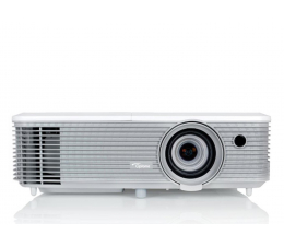 Optoma X400 DLP  (95.78B01GC0E)