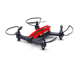 Overmax OV-X-Bee Drone 2.0 racing