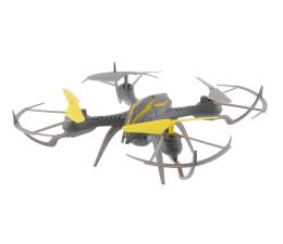 Overmax OV-X-Bee Drone 2.4