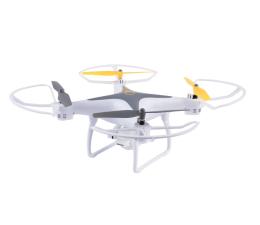 Overmax OV-X-Bee Drone 3.3 WiFi