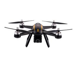 Overmax OV-X-Bee Drone 9.0