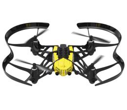 Parrot AIRBORNE CARGO DRONE- Travis Żółto - Czarny (PF723304)