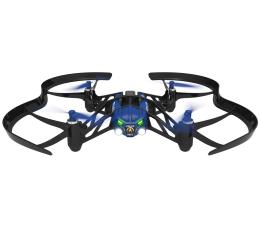Parrot AIRBORNE NIGHT DRONE - MacLane Granatowy (PF723107)