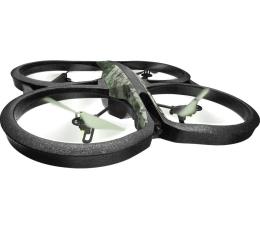 Parrot AR.Drone 2.0 Elite Edition Dżungla (PF721842BI)