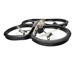 Parrot AR.Drone 2.0 Elite Edition Piasek (PF721840BI)