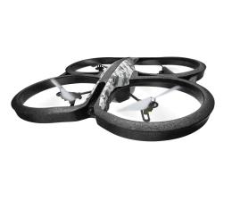 Parrot AR.Drone 2.0 Elite Edition Śnieg (PF721841BI)