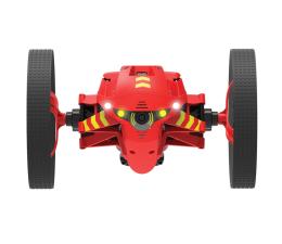 Parrot Jumping Night Drone - Marshall Czerwony (PF724105)