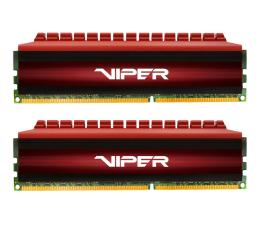 Patriot 16GB 3400MHz Viper 4 CL16 (2x8GB) (PV416G340C6K)