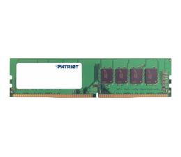 Patriot 8GB 2133MHz Signature CL15 (PSD48G213382)