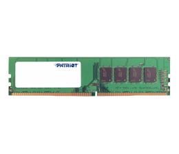 Patriot 8GB 2666MHz Signature CL19  (PSD48G266681)
