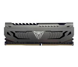 Patriot 8GB 3000MHz Viper Steel CL16 (PVS48G300C6)