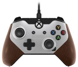 PDP Pad Xbox One Battlefield 1 Kontroler (048-086-NA)