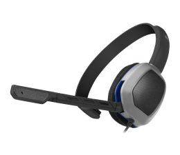 PDP PS4 Headset LvL.1  (051-031-EU-LIC)