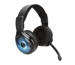 PDP PS4 Słuchawki bezprzewodowe Afterglow AG9 (051-044-EU)
