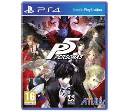 Persona 5 (4020628819668 )