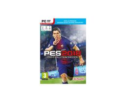 PES 2018 Premium Edition (4012927077184)