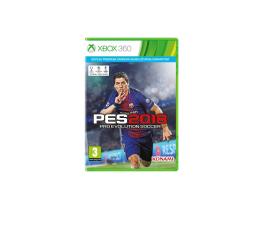 PES 2018 Premium Edition (4012927131015)