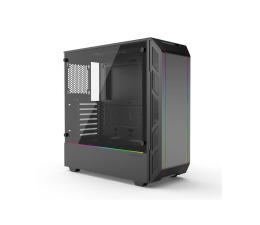 Phanteks Eclipse P350X TG Digital RGB (czarny) (PH-EC350PTG_DBK)
