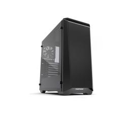 Phanteks Eclipse P400S Tempered Glass (czarny/biały)  (GEPH-062/PH-EC416PSTG_BW)