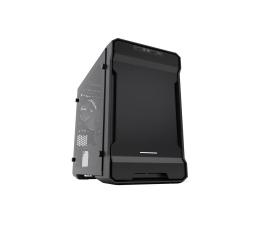 Phanteks Enthoo Evolv ITX TG RGB (PH-ES215PTG_BK)