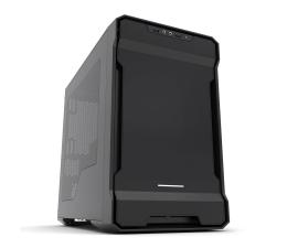 Phanteks Enthoo Evolv Mini-ITX czarna z oknem (GEPH-023 / PH-ES215P_BK)