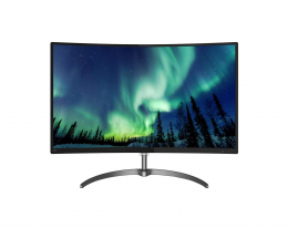 Philips 278E8QJAB/00 Curved (278E8QJAB/00)
