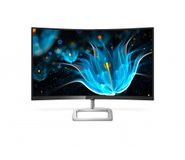 Philips 328E9FJAB/00 Curved (328E9FJAB/00)