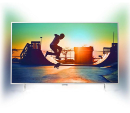Philips 32PFS6402 Android FullHD 4xHDMI Ambilight (32PFS6402/12)