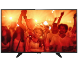 Philips 32PHH4201 HD 200Hz 2xHDMI USB DVB-T/C (32PHH4201/88 )